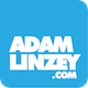 adamlinzey.com - writer, director, cinematographer