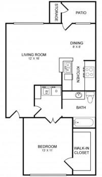cambridge_at_city_view_floorplan-a