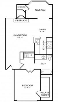 cambridge_at_city_view_floorplan-b