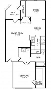 cambridge_at_city_view_floorplan-c