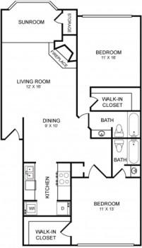 cambridge_at_city_view_floorplan-d