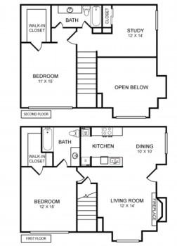 cambridge_at_city_view_floorplan-e